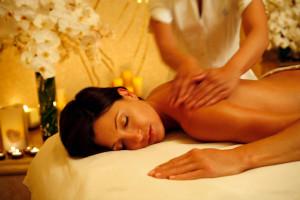 BMC massage 1