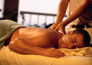 BMC massage 2