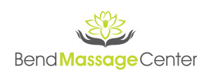 Bend Massage Center