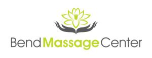 Bend Massage Center