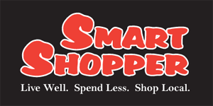 Smart-Shopper-Logo