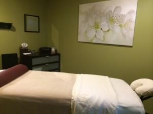 bend massage 4